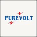 Purevolt (@purevolt) Avatar
