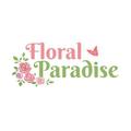 Floral Paradise (@floralparadise) Avatar