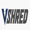 Vshred (@vshredspvsud) Avatar