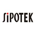 Vision Solutions - Sipotek Visual Inspection Machi (@sipotek01) Avatar