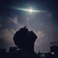 Bhuvanesh  (@bhuvan_bruce_) Avatar