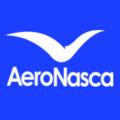 Aeronasca.com (@aeronasca) Avatar