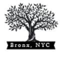 BX Tree Service (@bxtreeservice) Avatar