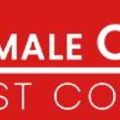Female Choice Pest Control Melbourne (@femalechoicepestcontrolmelbourne) Avatar
