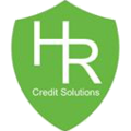 Handrcredit Solutions (@handrcreditsolutions) Avatar