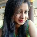 Neha J (@nehjaini678) Avatar
