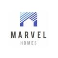 Marvel Homes (@marvelhomes) Avatar