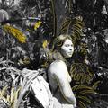 Camili (@camiliberrondo) Avatar