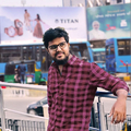 Kunal Bansal (@kunalbansalchd1685) Avatar