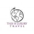 This is Luxury Travel (@thisisluxurytravel) Avatar