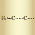 Kelso Custom Covers (@kelsocustomcovers) Avatar