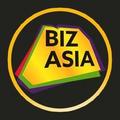BizAsiaLive .com (@bizasialive) Avatar