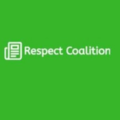 respectcoalition (@respectcoalition) Avatar