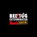 Bed Bug Exterminator Austin (@bedbugexterminatoraustin) Avatar