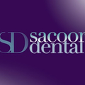 Sacoor Dental (@sacoordental) Avatar