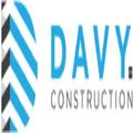 Darvy Construction (@davyconstruho) Avatar
