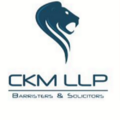 CKM Law (@ckmlawca) Avatar