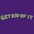 Get Rid Of It Of America (@getridofitamerica) Avatar