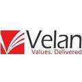 Velan Bookkeeping (@velanbookkeeping) Avatar