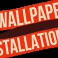 Wallpaper Installation (@wallpaperinstallation) Avatar