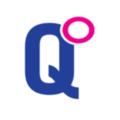 QDegrees Services (@qdegrees) Avatar