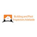 Building and Pest Inspectors Adelaide (@buildinginspectionsadelaide) Avatar