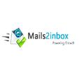 Mails2inbox (@mailsinbox) Avatar