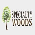 Specialty Woods (@specialwoods) Avatar