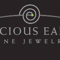 Precious Earth Jewelry (@preciousearthjewelry) Avatar