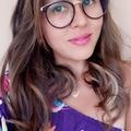 Priscila Uemura (@priscilauemura) Avatar
