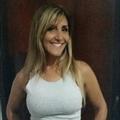 Norma Guillen (@normaguillen) Avatar