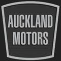 Auckland Motors (@cardealerauckland) Avatar