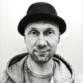 Marcin Siemieniago (@siemieniagos) Avatar