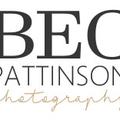 Bec Pattinson (@becpattinson) Avatar