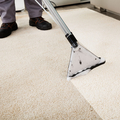 Emergency Carpet Cleaning Sunshine Coast (@carpetcleaning-sunshinecoast) Avatar