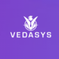 Vedas (@vedasyspro) Avatar