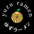 Yuzu Ramen Thailand (@yuzuramenthailand) Avatar