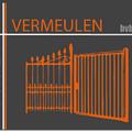 PoortenWestVlaanderen (@poortenwestvlaanderen) Avatar