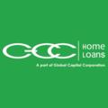 GCC Home Loans (@gcchomeloansau) Avatar