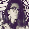 Camille Skagen (@skagenart) Avatar