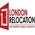 London Relocation (@londonrelocation) Avatar