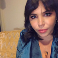 Maria Del Mar Frederique (@frededelmar) Avatar