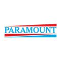 Paramount Foils (@paramountfoils) Avatar