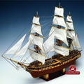 Ages Of Sail (@agesofsail) Avatar