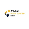 Criminal Defence Lawyers Perth WA (@criminaldefencelaw) Avatar