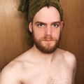 Ralph (@imagebeast) Avatar