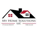 My Home Solutions LLC (@myhomesolutionsllc) Avatar
