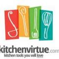 kitchenvirtue (@kitchenvirtue) Avatar