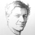 Peter Barca (@peterbarca) Avatar