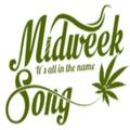 Midweek Song (@midweeksongus) Avatar